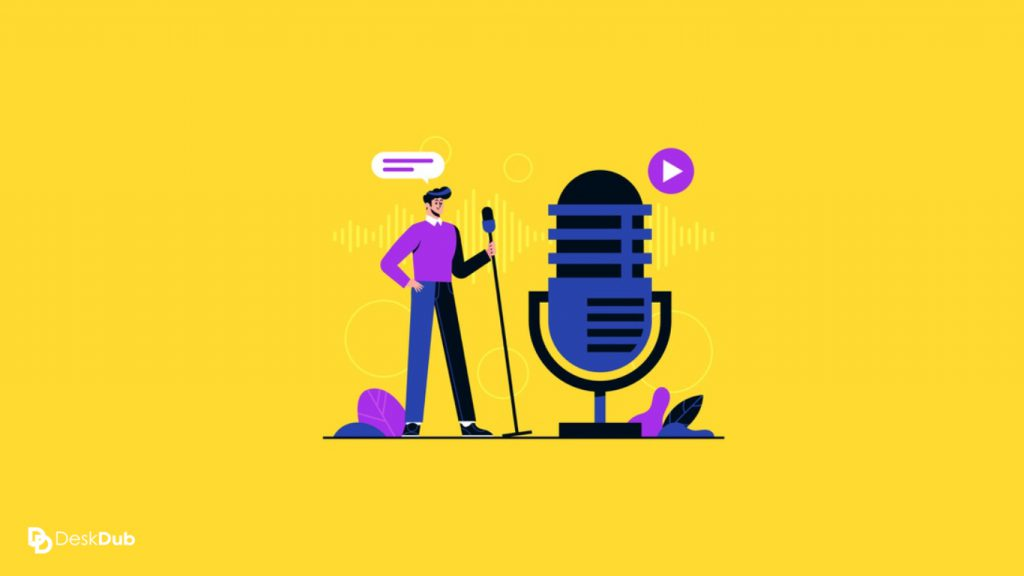 translating and captioning and transcribing podcasts online - benefits of caption